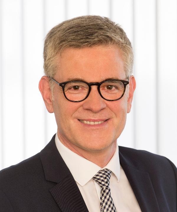Rechtsanwalt<br/> Matthias F. Koch