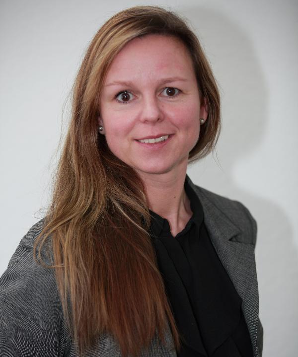 Rechtsanwältin<br/> Tanja Theine