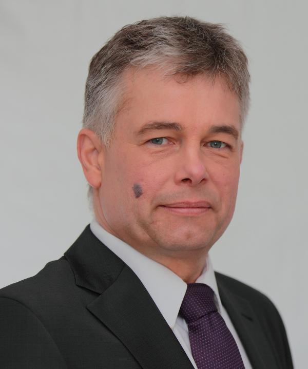 Rechtsanwalt<br/> Thomas Röckemann