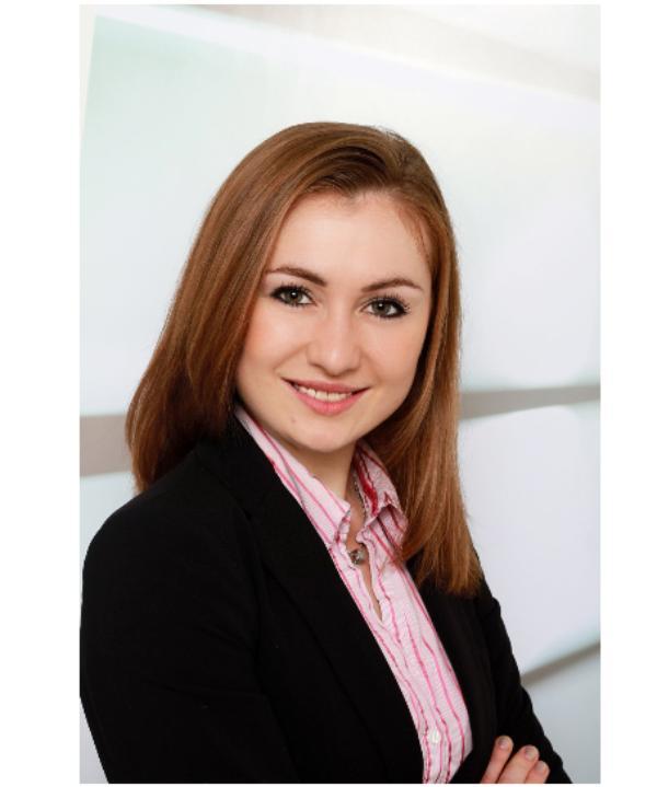 Rechtsanwältin und Mediatorin<br/> Lilli Heidt