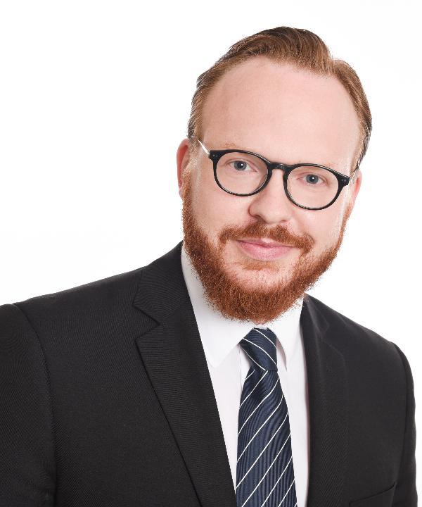 Rechtsanwalt<br/> Dr. LL. M. Jan Peter Schulze