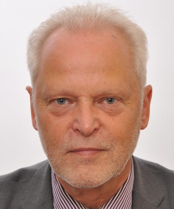 Rechtsanwalt<br/> Alexander Diehl