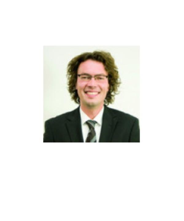 Rechtsanwalt und Mediator<br/> Mario Pape
