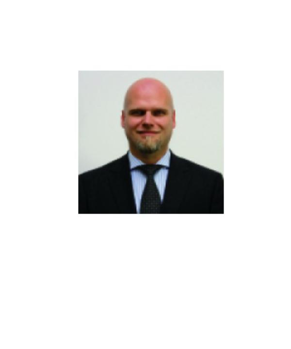 Rechtsanwalt<br/> Jan Koch