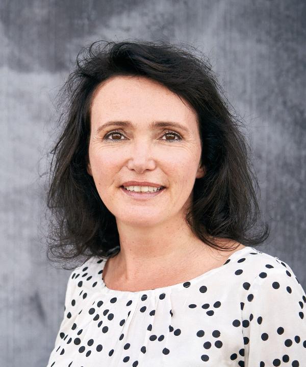 Rechtsanwältin<br/> Dr. Alexandra Nöth