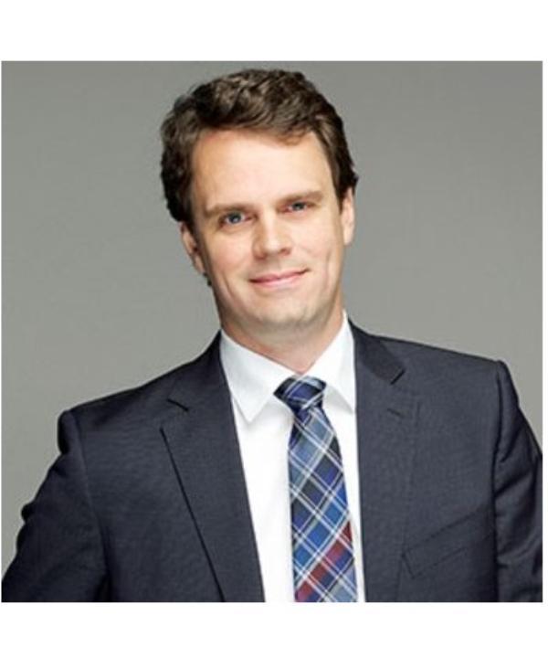 Rechtsanwalt<br/> Dr. Matthias Peetz