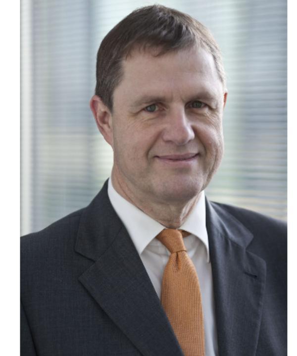 Rechtsanwalt<br/> Dr. Patrick Bruns