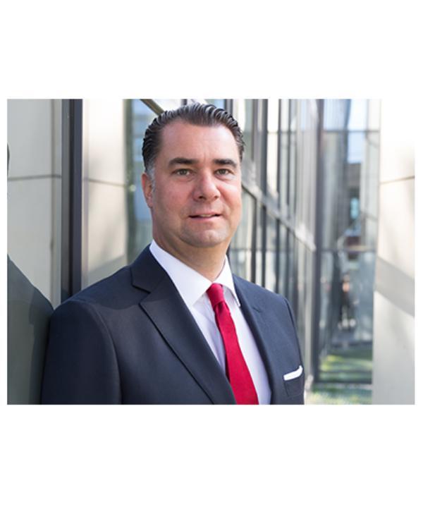 Rechtsanwalt<br/> Christoph-Konrad Machens