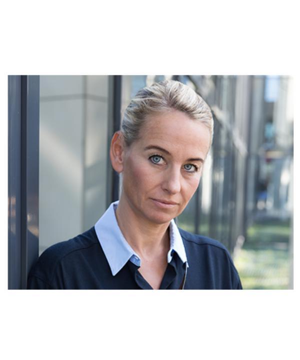 Rechtsanwältin und Mediatorin<br/> Andrea Steimel