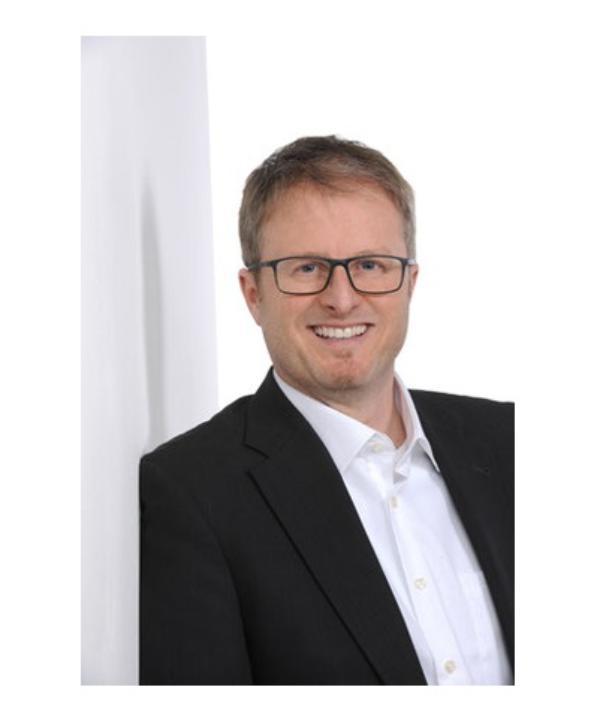 Rechtsanwalt<br/> Markus Schneckener