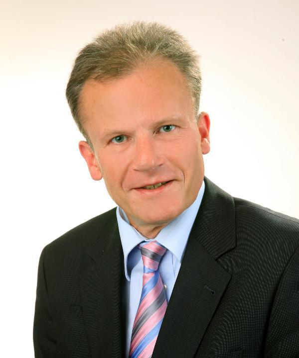 Rechtsanwalt<br/> Martin Vogel