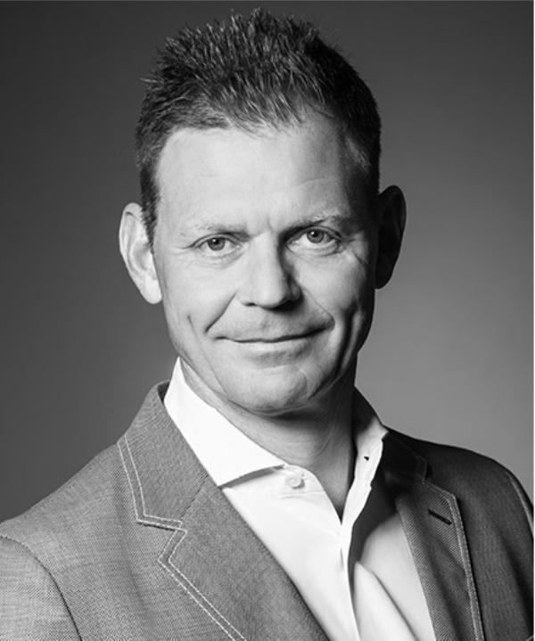 Rechtsanwalt<br/> Dr. Peter Smeets
