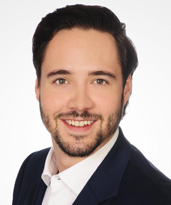 Rechtsanwalt<br/> Thomas Andreis