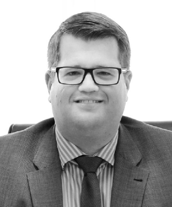 Rechtsanwalt<br/> Christian Wilmers
