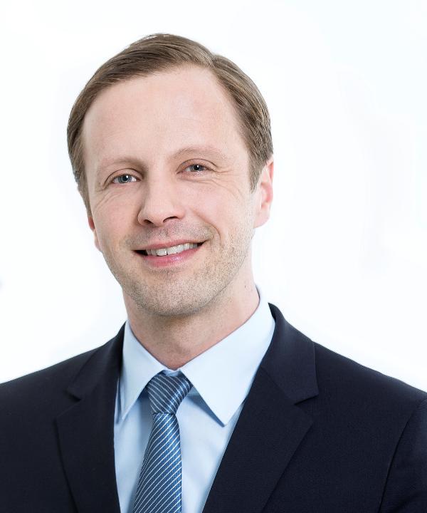 Rechtsanwalt<br/> Jan Bernd Schulze Wartenhorst