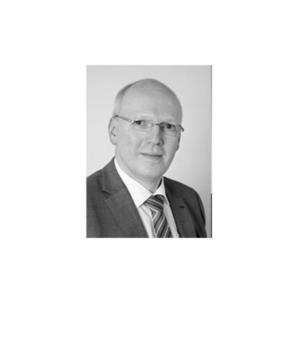 Wirtschaftsprüfer und Steuerberater<br/> Joachim Twardy