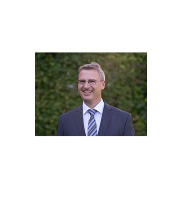 Rechtsanwalt<br/> Christian Kaske