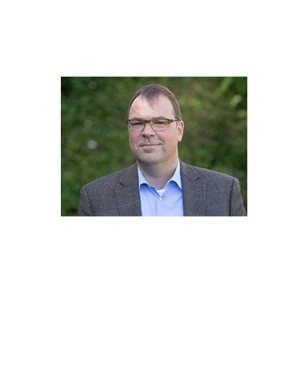Rechtsanwalt<br/> Stefan Schneider