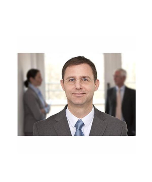 Rechtsanwalt<br/> Jörg Reineke