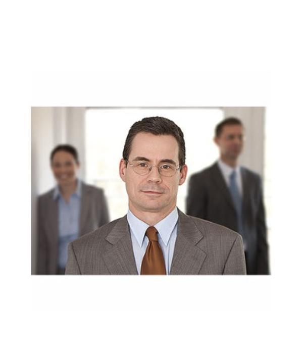 Rechtsanwalt<br/> Dr. Guido Radtke