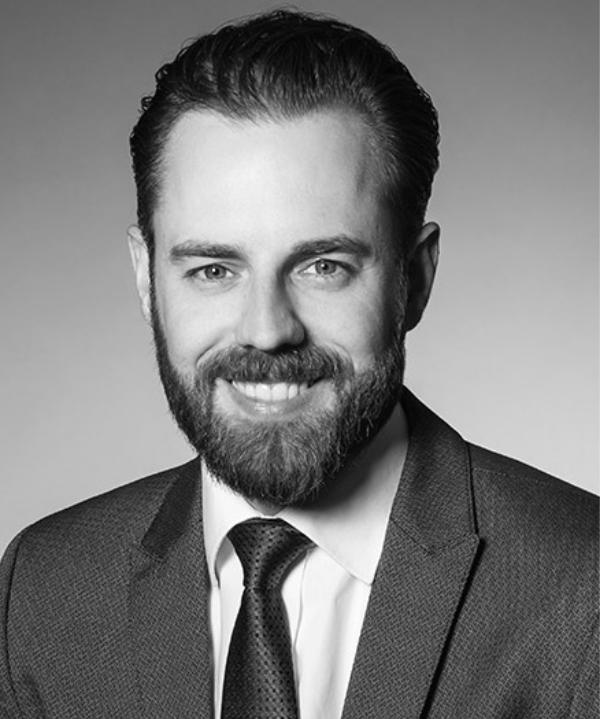 Rechtsanwalt<br/> Prof. Dr. Felix Michl