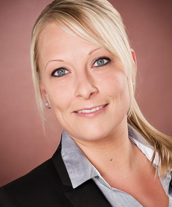 Rechtsanwältin<br/> Lena Wollkopf