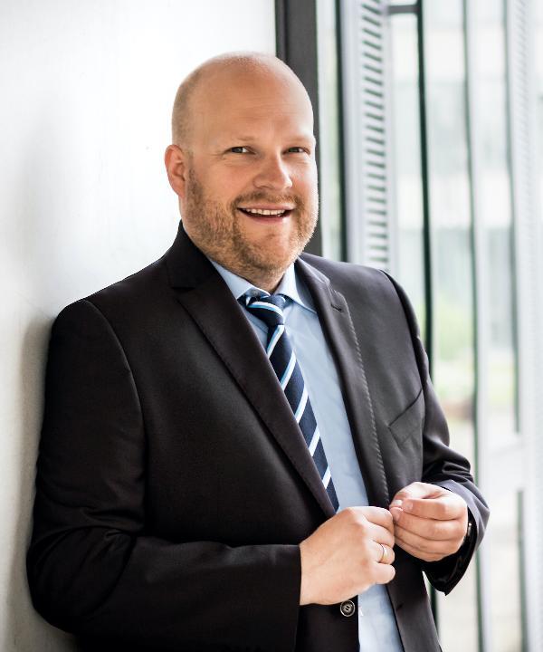 Rechtsanwalt und Mediator<br/> Björn Bilidt