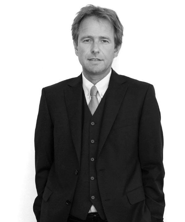 Rechtsanwalt<br/> Dr. jur. Thomas Krimmel