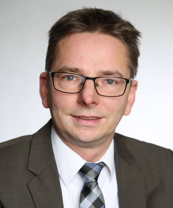 Rechtsanwalt<br/> Christian Uhrig