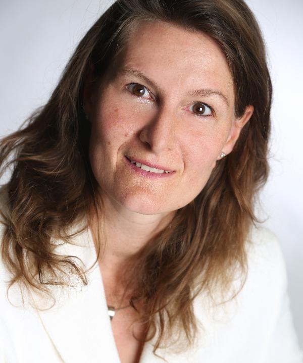 Rechtsanwältin<br/> Dr. jur. Tanja Moewert