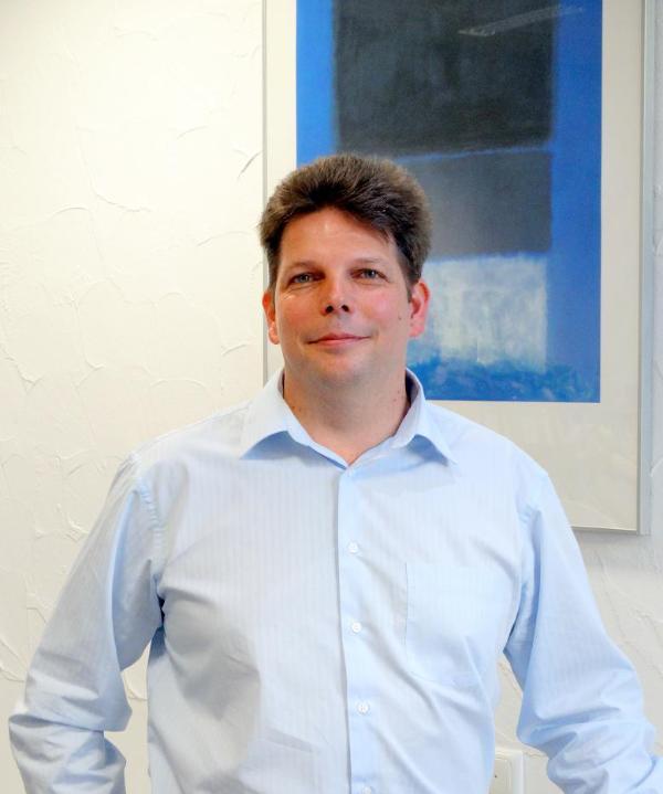 Rechtsanwalt<br/> Daniel Stein