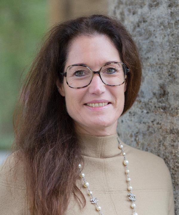 Rechtsanwältin und Notarin<br/> Katja Schwackenberg
