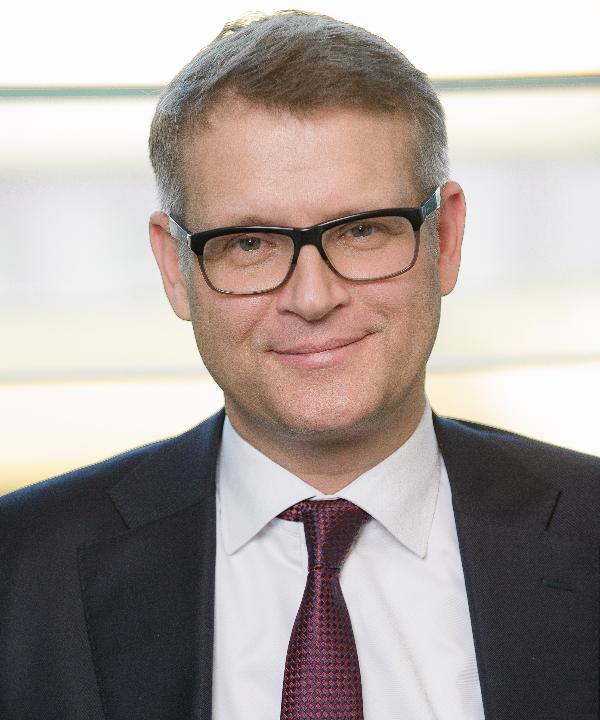 Rechtsanwalt<br/> LL.M. Stephan Lenz