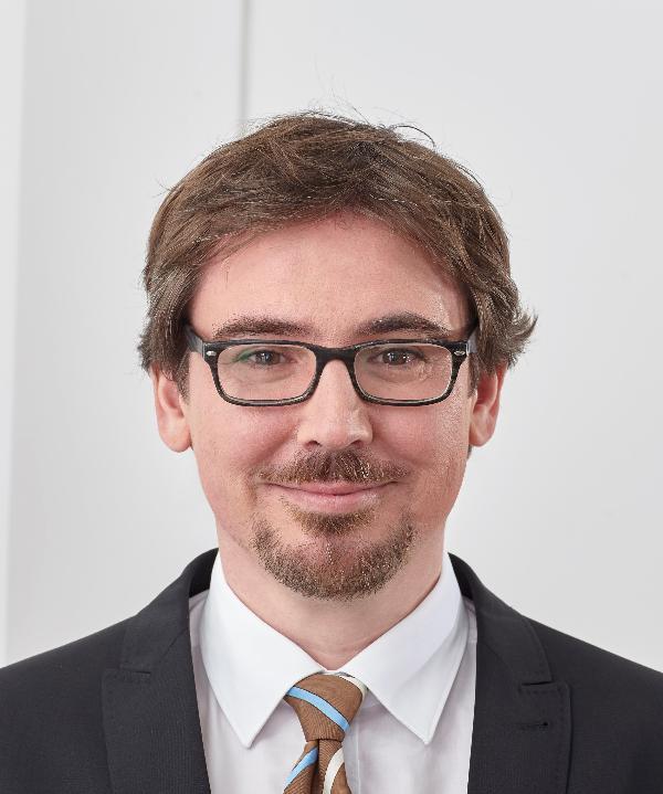 Rechtsanwalt<br/> Denis Zensen