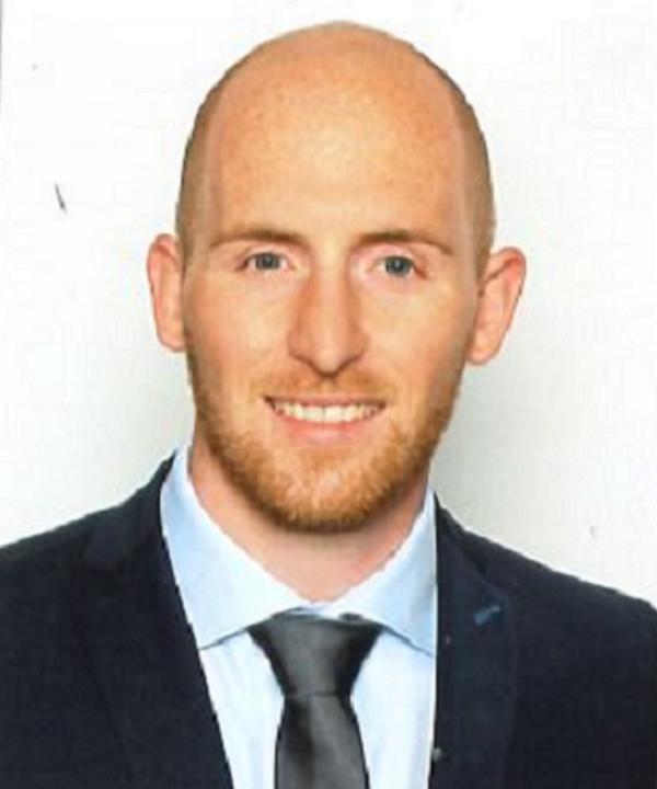 Rechtsanwalt<br/> Alexander  Glunz
