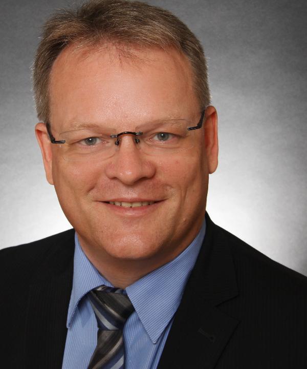 Rechtsanwalt<br/> Jens Greiner- Petter