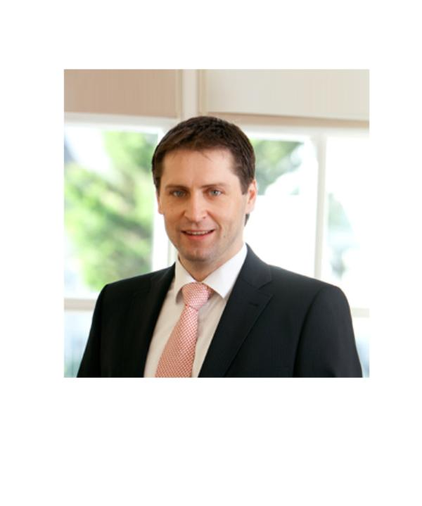 Rechtsanwalt<br/> Sebastian Kunz