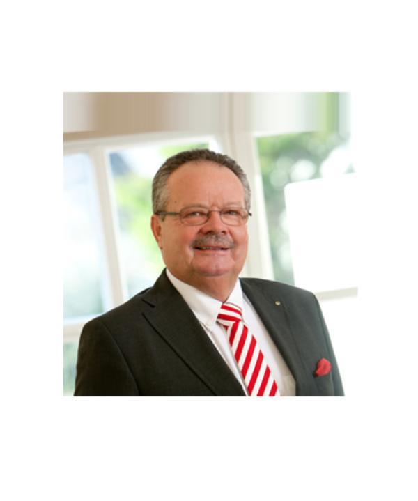 Rechtsanwalt<br/> Wolfgang Kunz