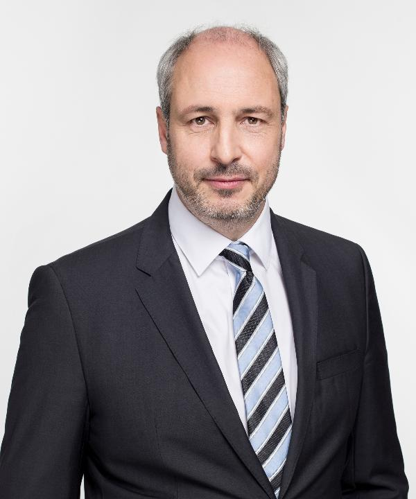 Rechtsanwalt<br/> André Düwel