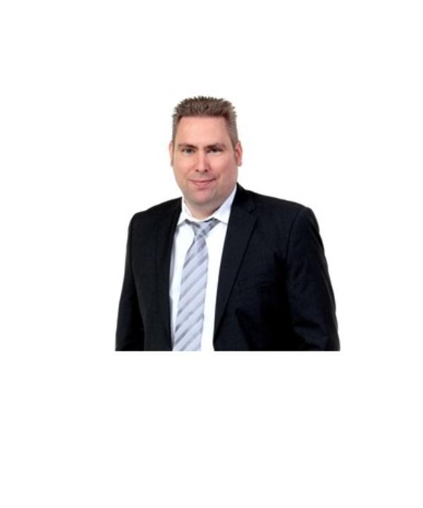 Rechtsanwalt<br/> Jens Grotefend
