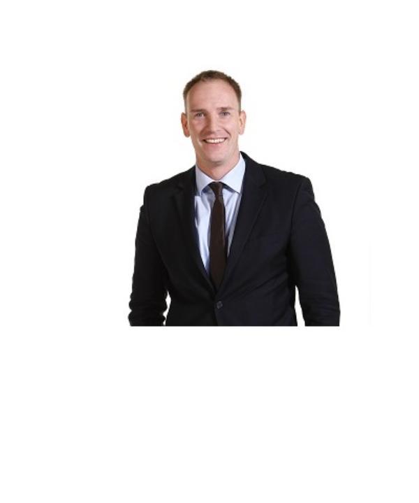 Rechtsanwalt<br/> Stefan Alfsmann