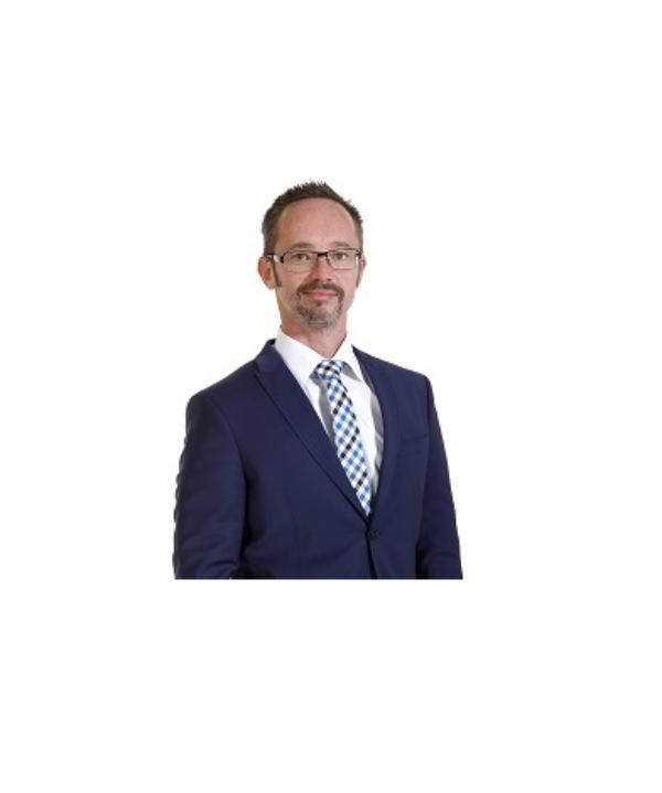 Rechtsanwalt<br/> Jan Szymanski