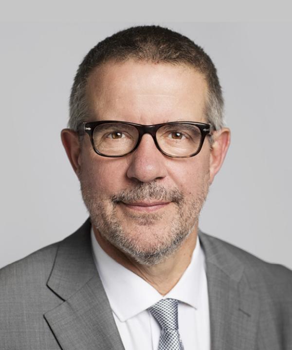 Rechtsanwalt<br/> Heinz-Bert Schmitz