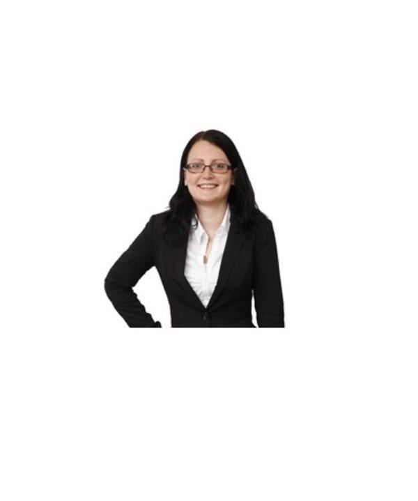 Rechtsanwältin<br/> Julia Habelt