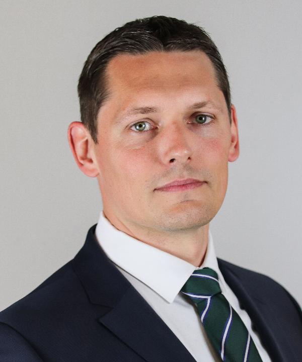 Rechtsanwalt<br/> Michael Nobbe