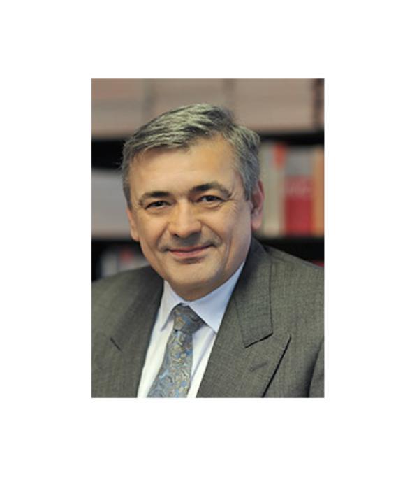 Rechtsanwalt<br/> Stefan Netzer