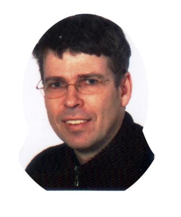 Rechtsanwalt<br/> Ralf Schmidt