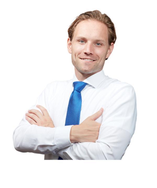 Rechtsanwalt<br/> Nils Hölschermann