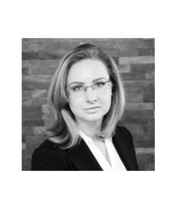 Rechtsanwältin<br/> Katharina Schnellbacher