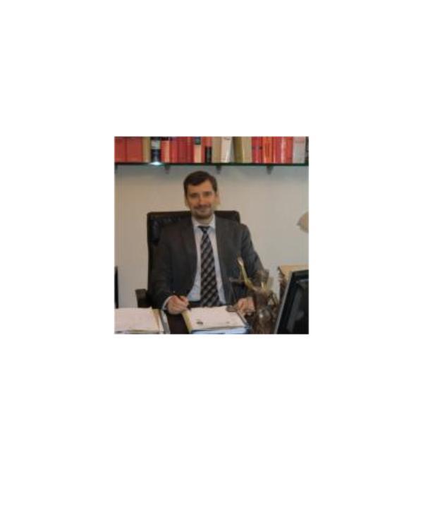 Rechtsanwalt<br/> Frank Schwarz
